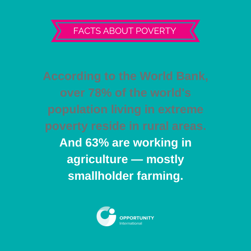 http://opportunity.org/news/blog/2014/02/facts-about-poverty