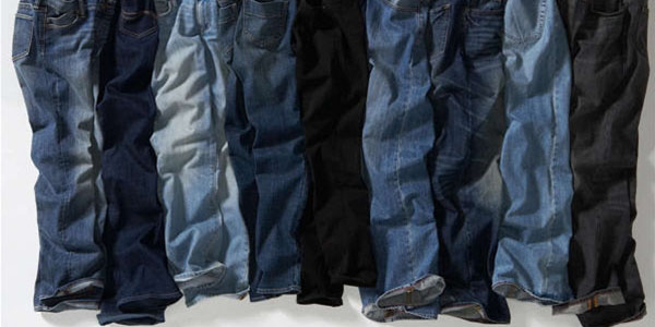Make a difference for Opportunity International on #GivingTuesday by wearing jeans!