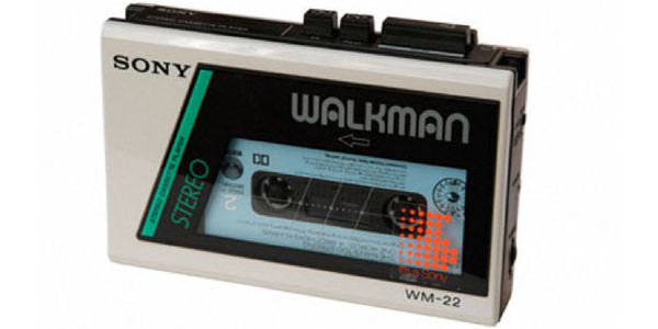 11 Things You Remember If You Went To School In The 80s