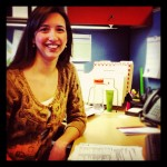 Nicole Mohovich- Opportunity Major Events Manager in Chicago, IL