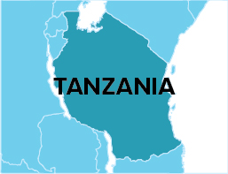 Learn facts about Tanzania, Poverty, and Development